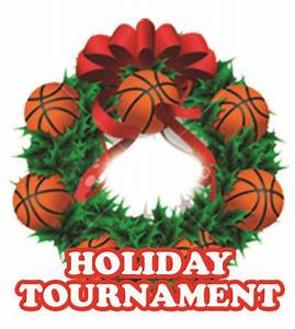 Seedings set for Parker's Holiday Classic - Pitt County Post