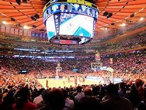 New york knicks tickets newyorkcityde for Katzennetz balkon mit knicks tickets madison square garden