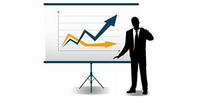 Presentation Clipart Clip Business Presentations Icon Cliparts