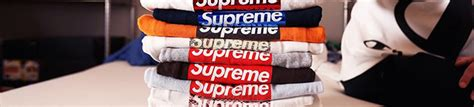 supreme resellers how to buy and sell supreme supreme resell guide
