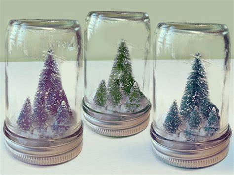 jar christmas crafts mason jar decorating ideas littlepieceofme