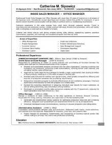 summary of nursing skills for resume how to write a career summary on your resume recentresumes