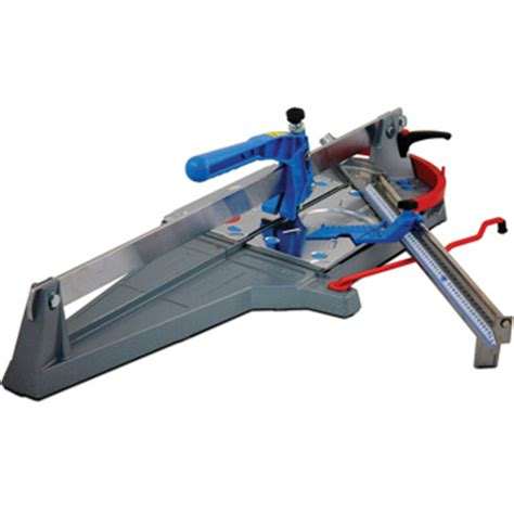 1004 qep 20in brutus tile cutter by qep tools store