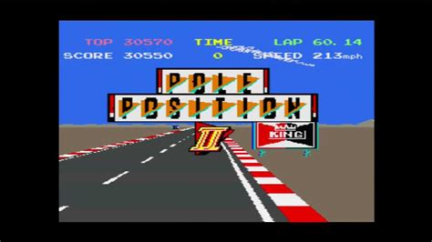 pole position canap pole position ii 31 08 13 22 36 hd
