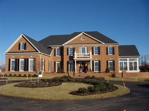buy house plans homes floor plans find house plans