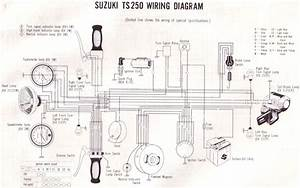 Sv650 Solenoid Diagram  Sv650  Free Engine Image For User