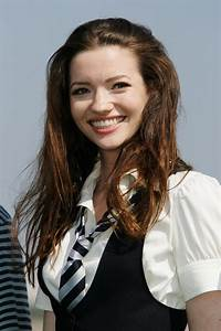 Who is Talulah Riley? Space tycoon Elon Musk heads for ...
