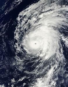 Hurricane Neki - Wikipedia  Hurricane