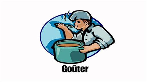 verbe de cuisine vocabulaire illustré la cuisine les verbes 2