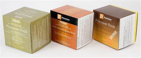 wood pole preservative wood preservative preschem