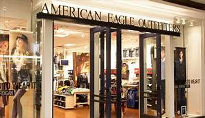 American Eagle Outfitters to open 1st Japan store in ...