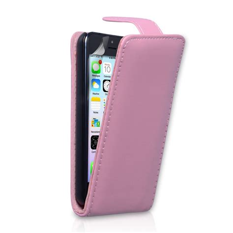 pink iphone 5c yousave iphone 5c flip baby pink mobile madhou 1925