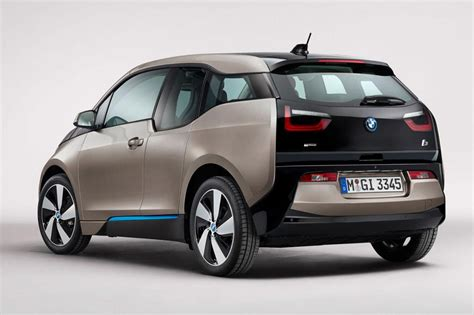 Bmw I3 Price Usa by Bmw I3 Release Date