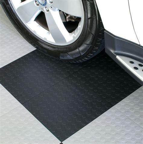 sam s club floor mats 6 7mm thickness modular interlocking garage and