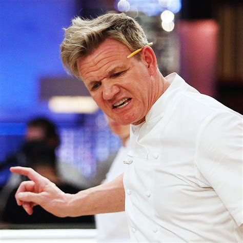 Megan, holly, jack, matilda, and oscar. Gordon Ramsay rejects allegations he ripped off Anthony Bourdain, hits Michelin star-returning ...
