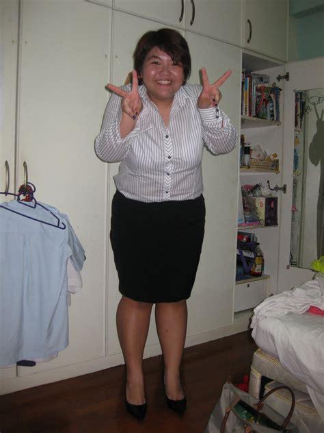 Mature Legss Latinas Sexy Pics