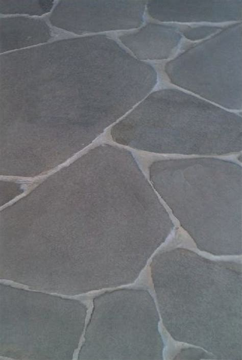 flagstone slabs price 1000 ideas about flagstone prices on pinterest the plastics crazy paving and stone patios
