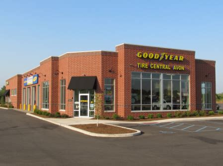 tire central indianapolis greenwood  fishers
