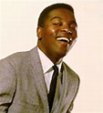 In The News > Singer and songwriter Gene McDaniels passes ...