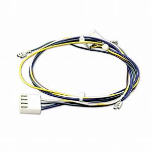 Liftmaster 41c5500 Low Voltage Wire Harness