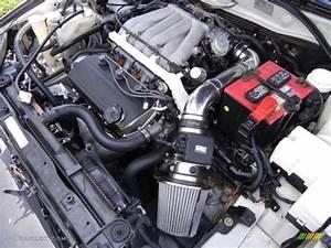 2000 Mitsubishi Galant Es V6 3 0 Liter Sohc 24