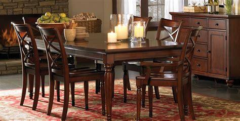 dining room furniture  jordans furniture ma nh ri  ct