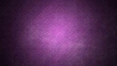 Royal Purple Wallpapers Crown Desktop Backgrounds Bts