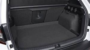 Volume Coffre Jeep Compass : dimensioni skoda karoq 2018 bagagliaio e interni ~ Medecine-chirurgie-esthetiques.com Avis de Voitures