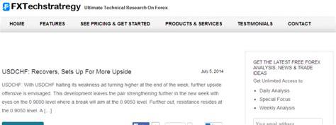 fnb forex trading platform fnb namibia forex 171 beste binaire opties handelsplatformen