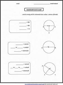 Free Body Diagram Practice Worksheet Diffusion And Osmosis