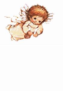 Angels images Baby Angel,Animated photo (12159874)