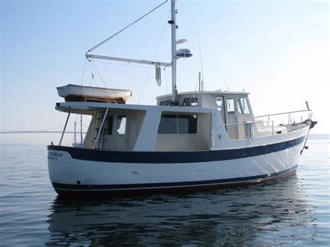 Willard Boats willard boats for sale boats