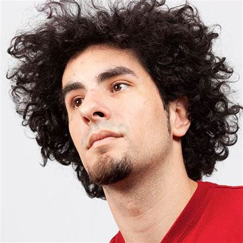 mens curly hairstyles tumblr fashion female