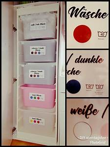 Wäsche Waschen Sortieren : w sche sortieren mit ikea trofast badezimmer laundry laundry room und room ~ Eleganceandgraceweddings.com Haus und Dekorationen