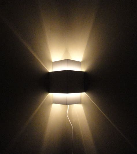 wall lights design outdoor mounted wall light fixture