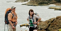 VOD film review: A Perfect Getaway | VODzilla.co | Where ...