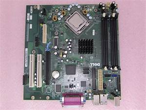 Dell Studio Xps 8100 Motherboard Layout