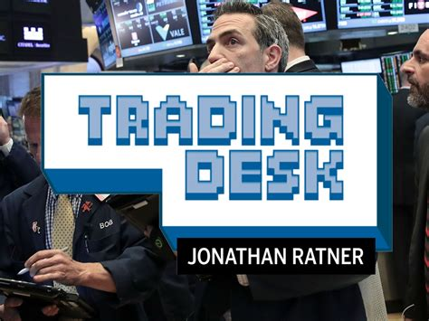 desk games to play at work watch trading desk time for investors to play small ball