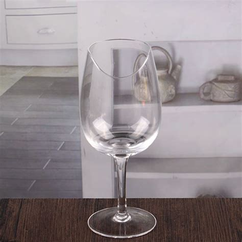 Best Barware - wine glasses stemware glasses top