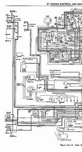 Astra G Circuit Diagram