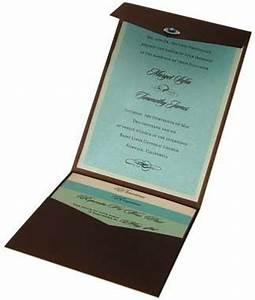 wedding mom and style on pinterest With tri fold beach wedding invitations