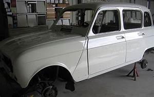 Prix Restauration Voiture : restauration voiture youngtimers ~ Gottalentnigeria.com Avis de Voitures