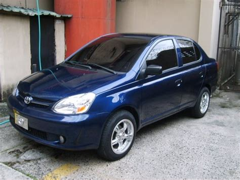 2005 Toyota Echo by Rudeshady 2005 Toyota Echo Specs Photos Modification