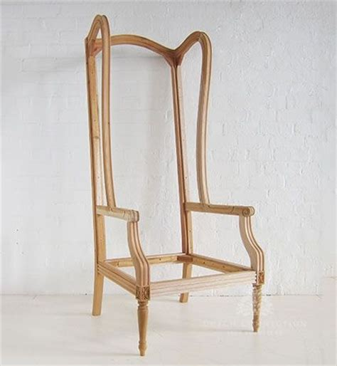 1000 images about unfinished wooden furniture on