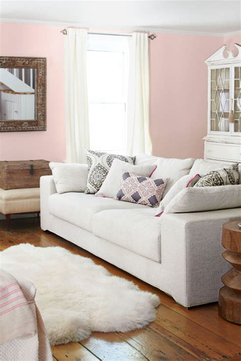 interior paint finishes how to a paint finish