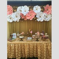 Best 25+ Quinceanera Party Ideas On Pinterest  Sweet 15