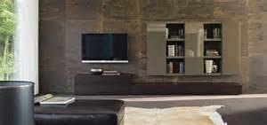 High Gloss Living Room Furniture by Modern Tv Stand Ideas Minimalist Living Room Interior
