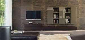 Walmart Chairs Living Room modern tv stand ideas minimalist living room interior