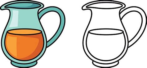 the top 5 best blogs on plastic jug clipart