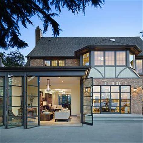 white kitchens ideas glass folding patio doors design ideas